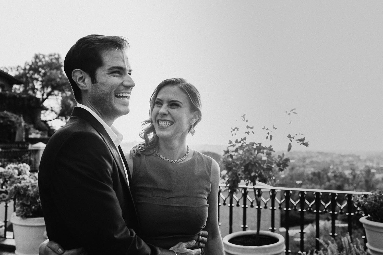 fotografia-de-bodas-en-san-miguel-de-allende
