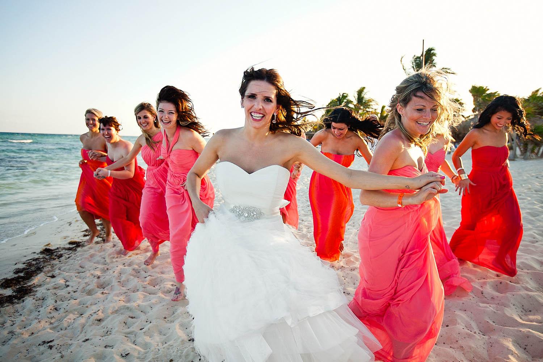 fotografo-de-bodas-cancun