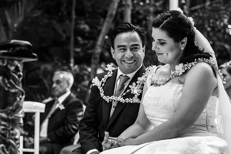fotografo-de-bodas-cdmx