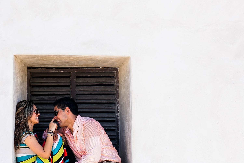 fotografo-de-bodas-veracruz