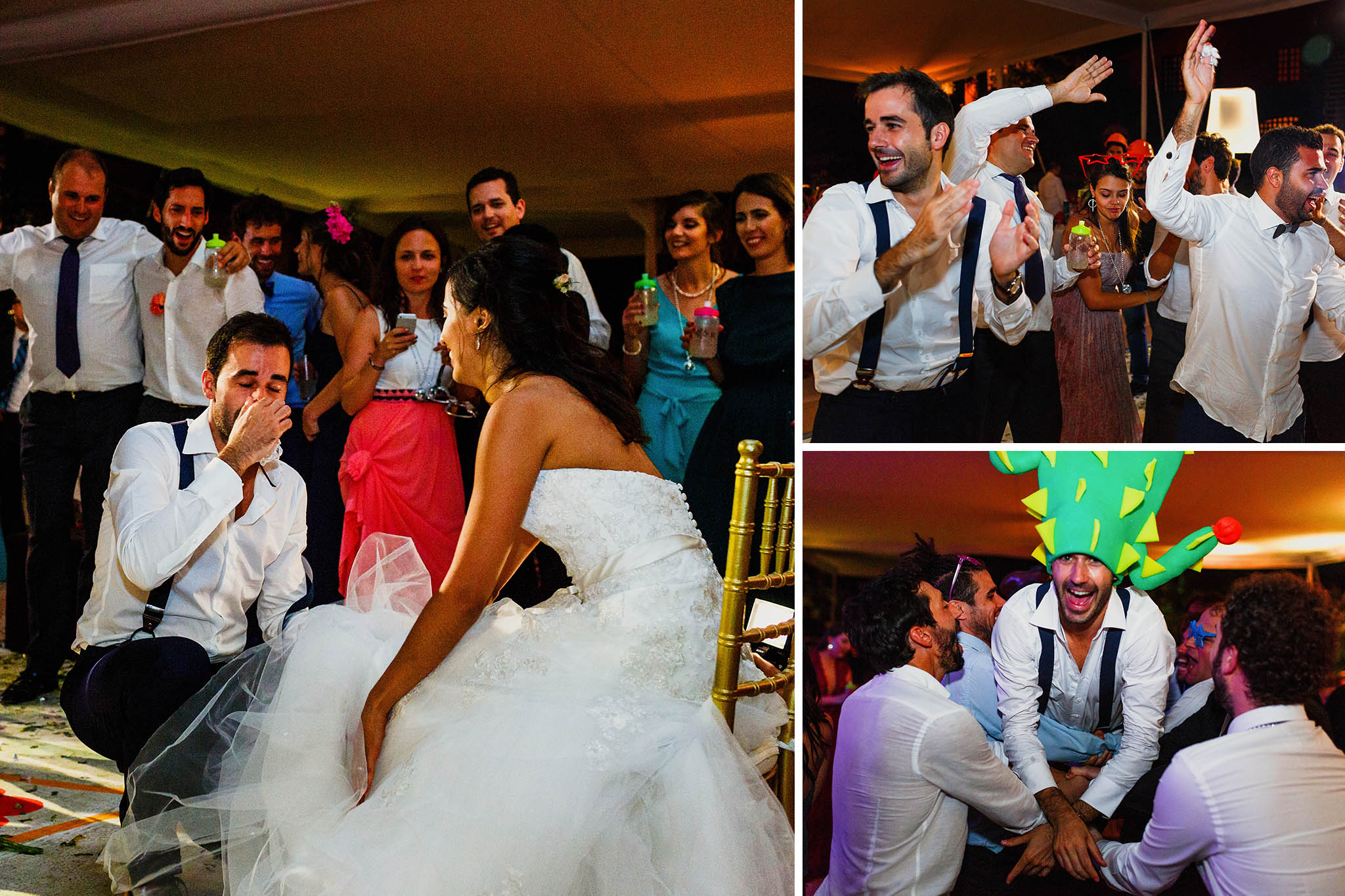 Best wedding photographer in San Miguel de Allende