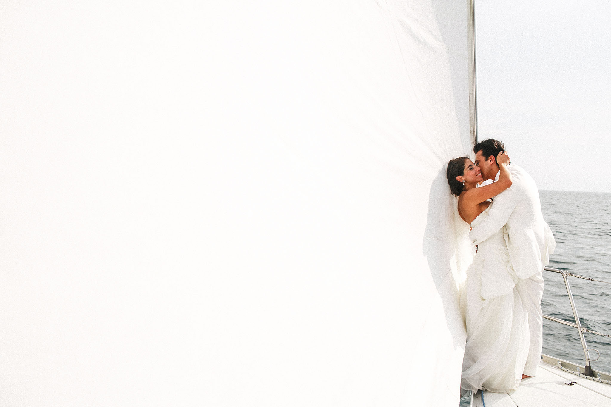 Bodas-acapulco-wedding1