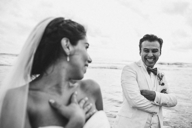 Bodas-acapulco-wedding1