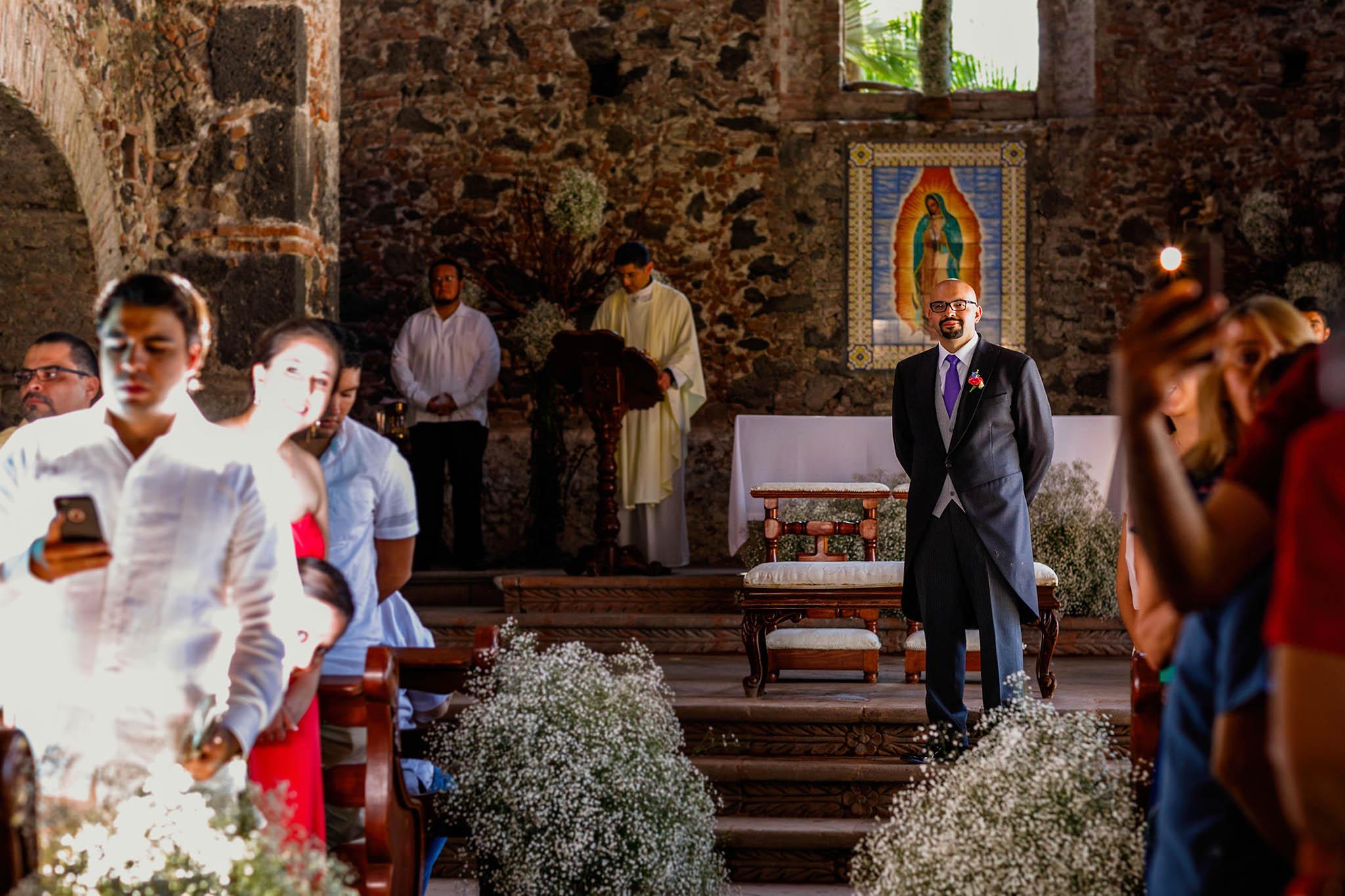Mi-boda-en-Fiesta-americana-san-antonio-el-puente