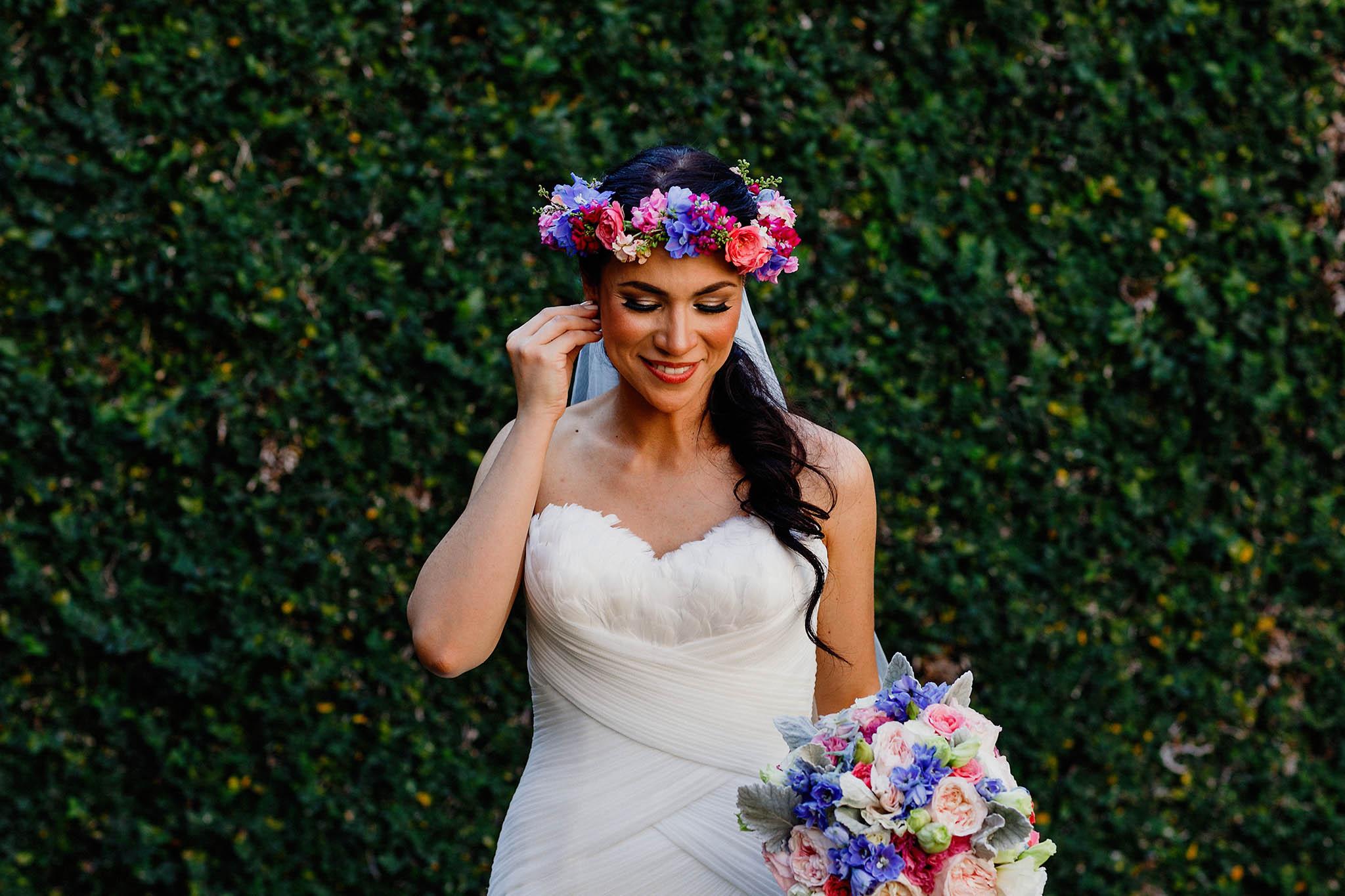 Fotos-de-novias-cuernavaca