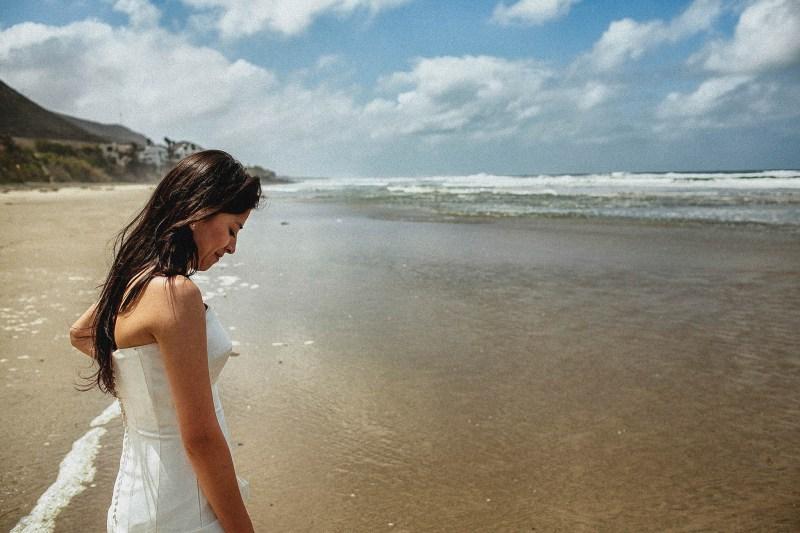 Fotografo-de-bodas-en-ensenada9