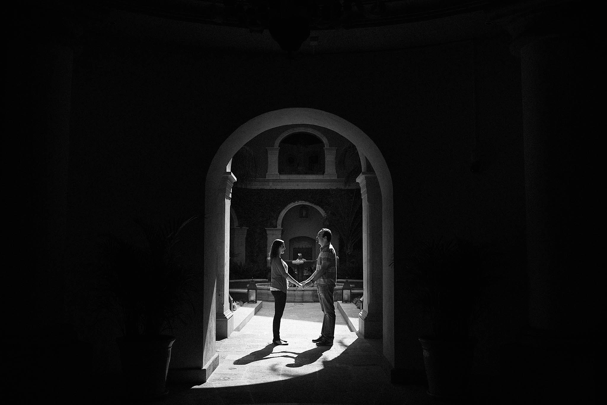 Fotografo-en-san-miguel-de-allende1