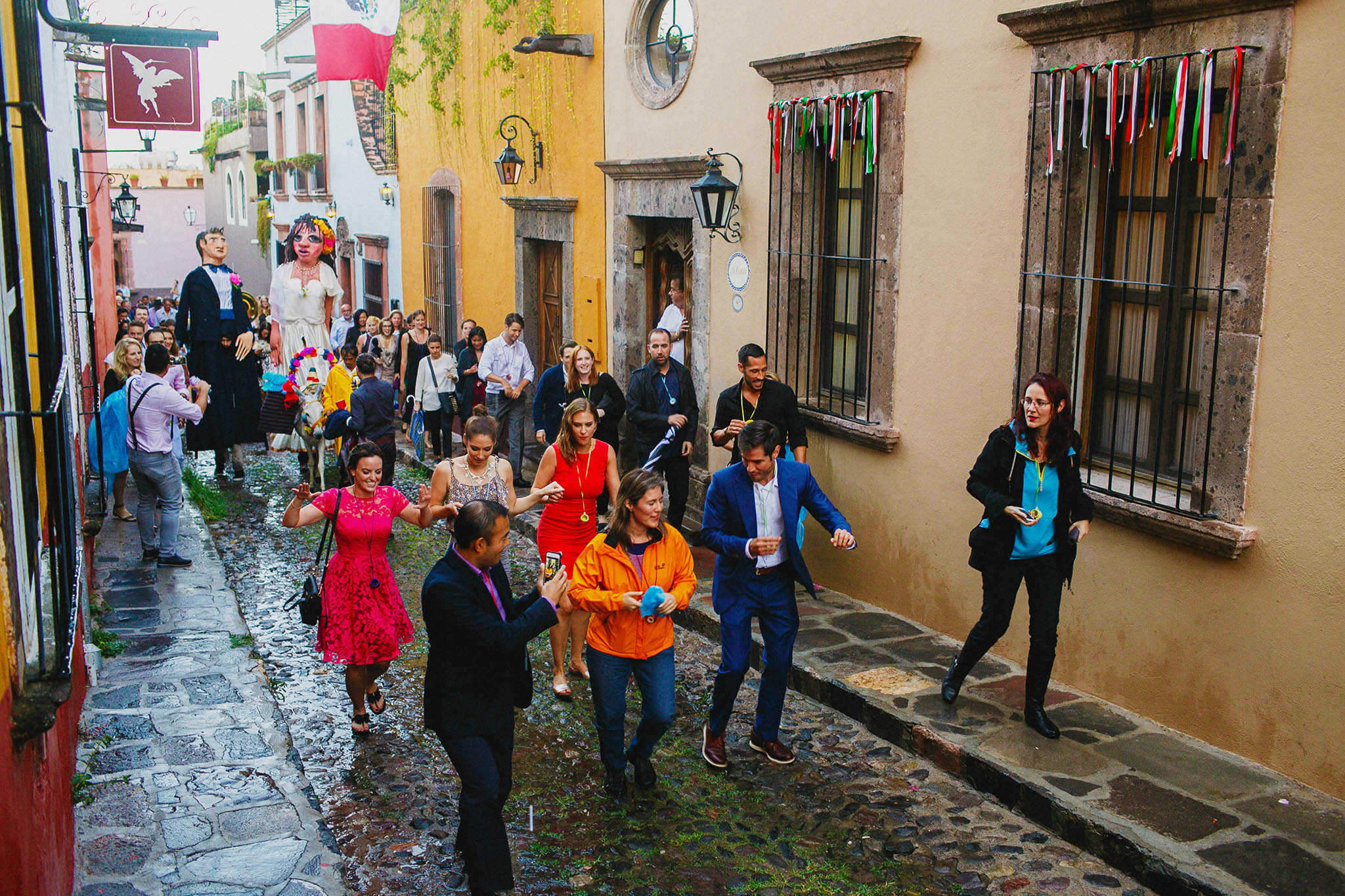 San-miguel-de-allende-wedding14
