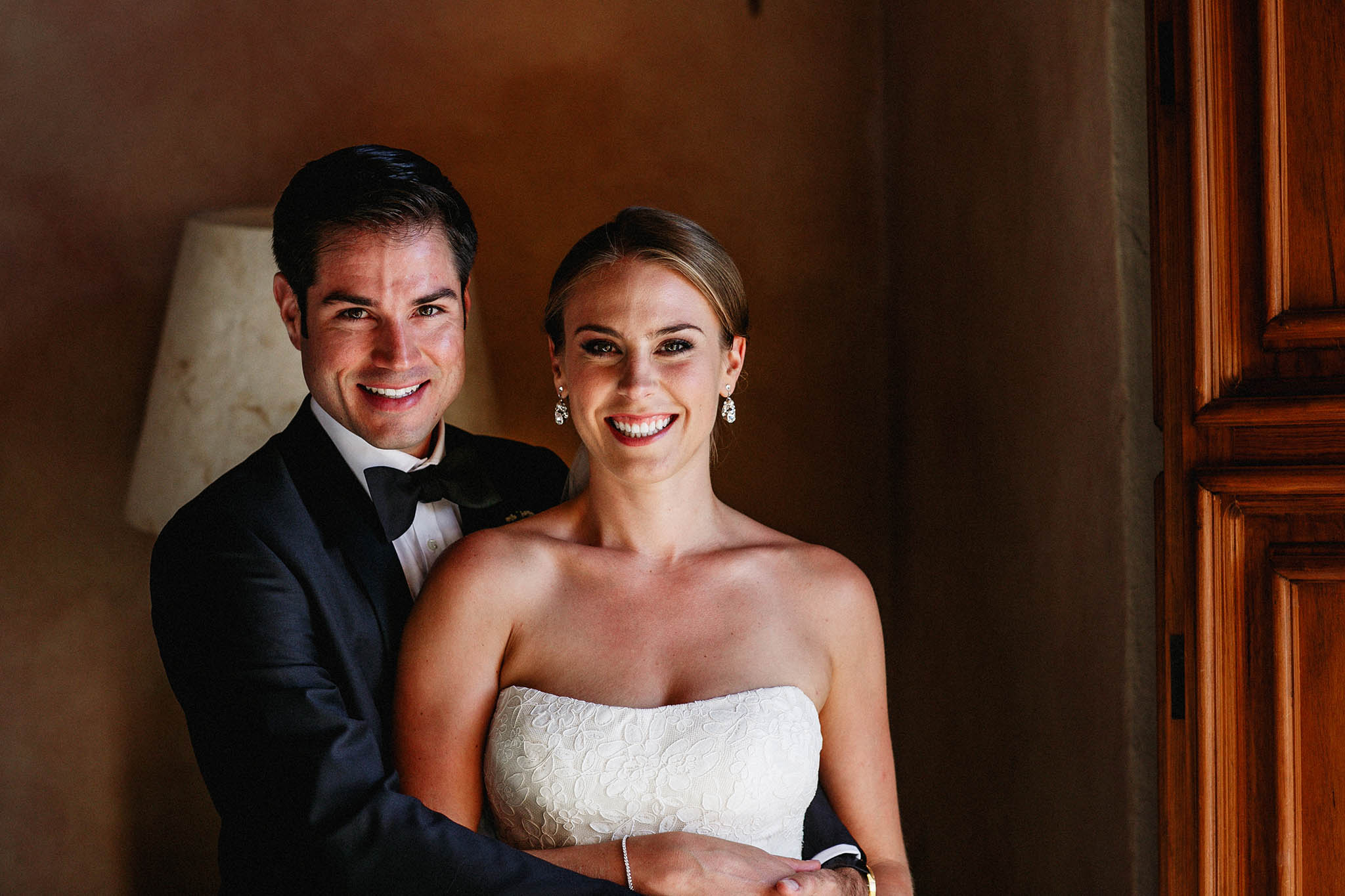 San-miguel-de-allende-wedding54