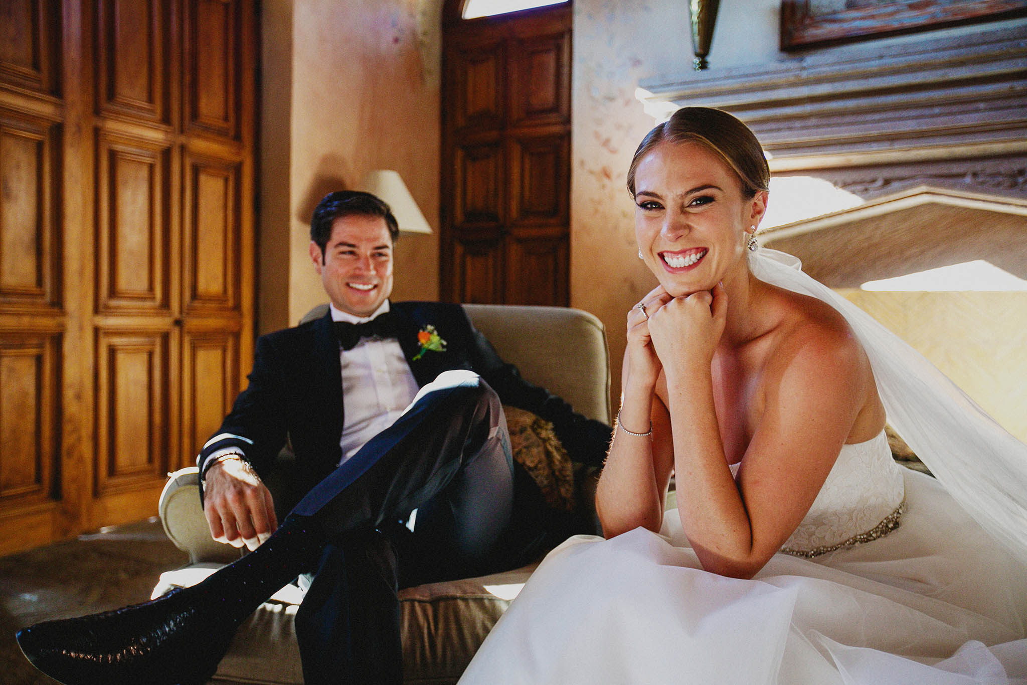 San-miguel-de-allende-wedding55