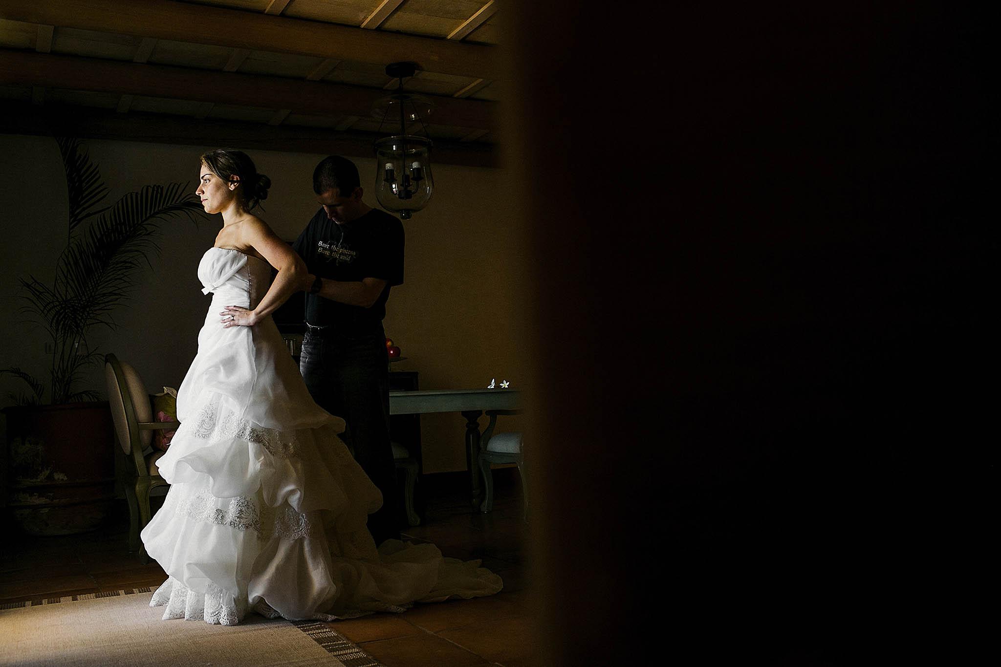 Sayulita-wedding-photographer-mexico1