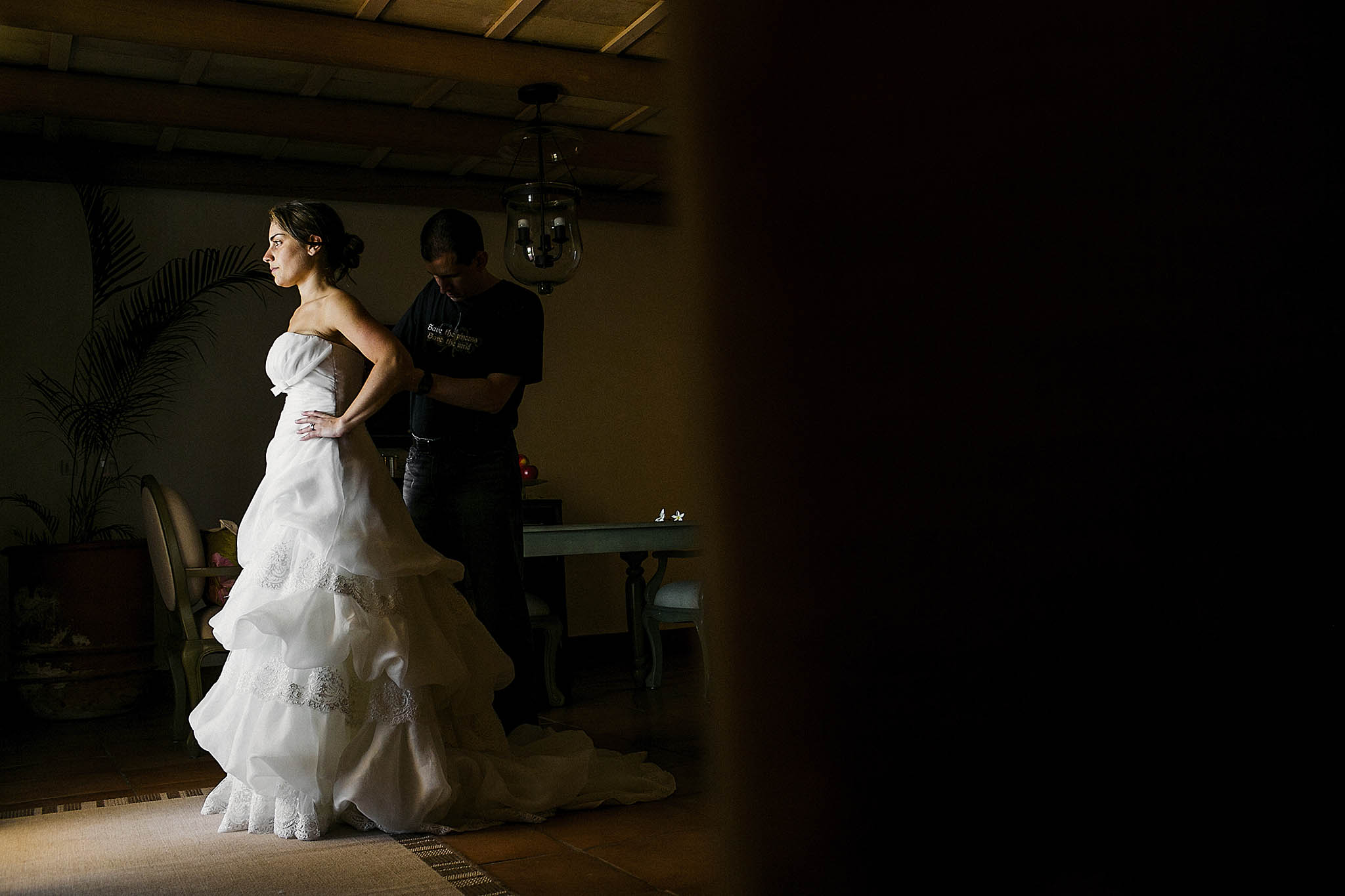 Sayulita-wedding-photographer-mexico1