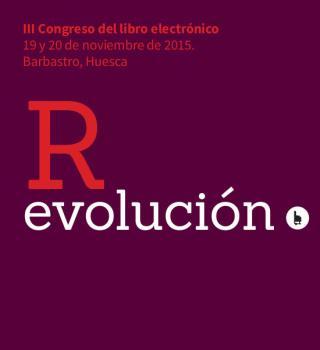 IV Congreso Nacional del Libro Electrónico de Barbastro