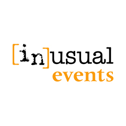Inusual Events