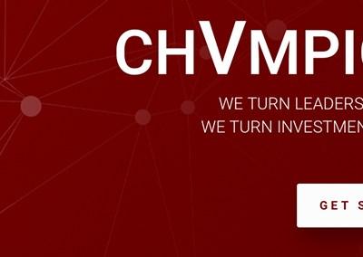 Chvmpionmind.com