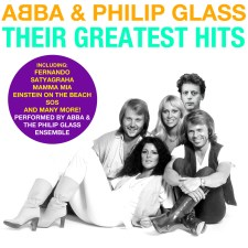 Abba/Glass