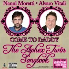 Nanni Moretti/Alvaro Vitali