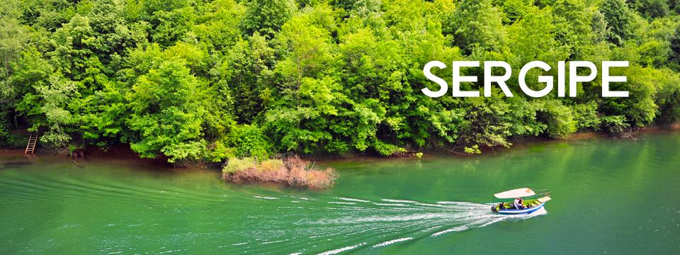Onde Ficar em Sergipe