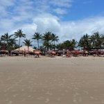 Praia do Mosqueiro