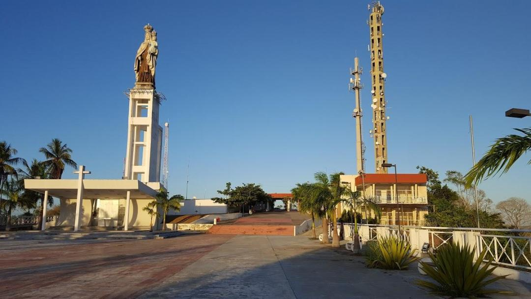 Carmópolis Sergipe