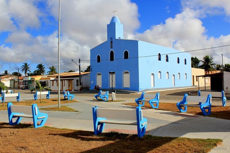 Feira Nova Sergipe fonte: i1.wp.com