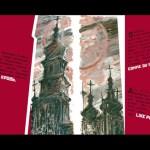 La Garde Blanche - Comme du sang frais