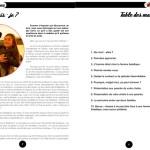 seduire-femme-asiatique-guide-10-lecons-prtg-2