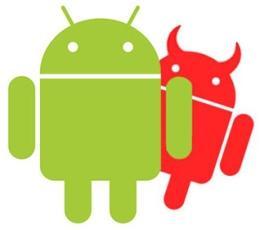 android-virus-trojan