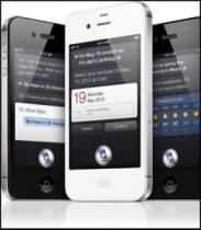iphone 4s açıklama özellik