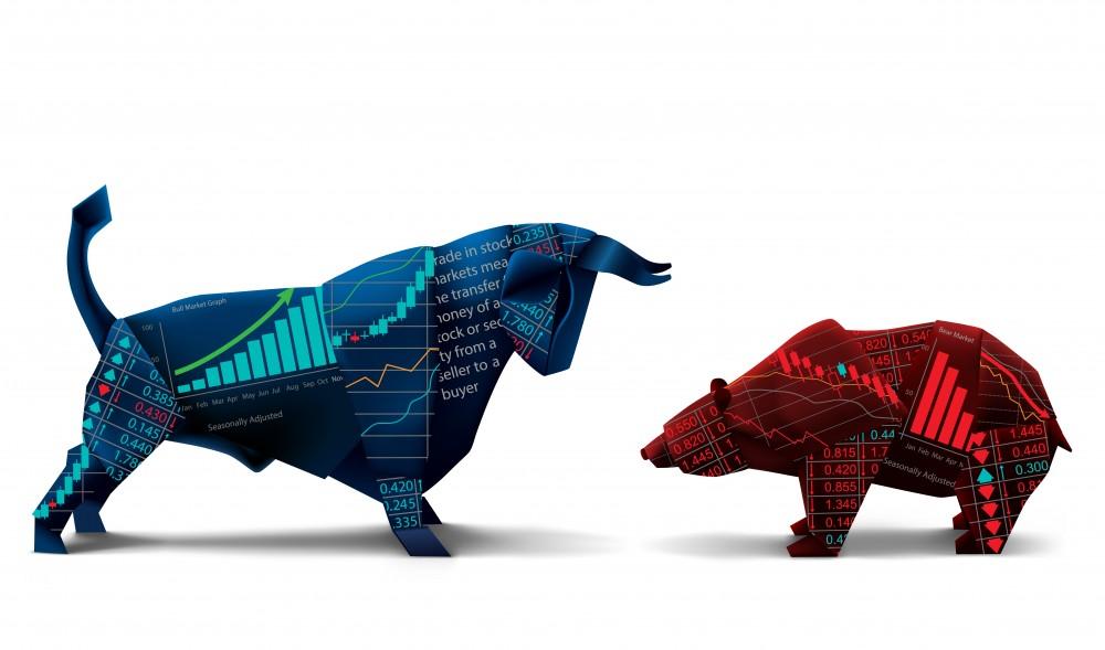 Bulls-vs.-Bears-1000x589 - Serhat Bıçakçı, Dijital Pazarlama Danışmanı