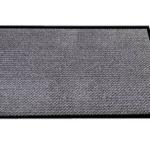 alfombra antisuciedad serhigien