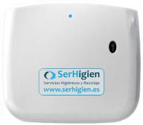 bacteriostatico SerHigien