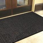 alfombra-entrada-serhigien