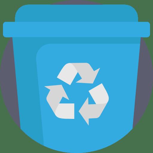 serhigien contenedor higienico