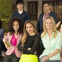 "Freeform cancela ""The Fosters""; spin-off é encomendado"
