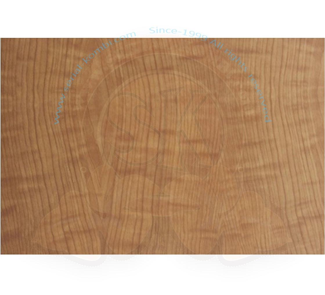 placage pour meuble westfalia a coller pour reparation ou fabrication epaisseur 0 7mm 8 1964 7 1967 120x80cm