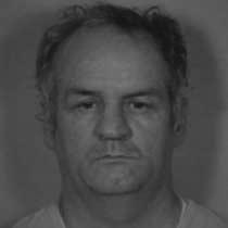 Arthur Shawcross - American Serial Killer