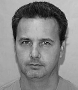 Gary Ray Bowles I-95 serial killer