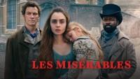 Les Miserables – Proprio quello che potresti aspettarti da BBC