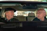 The Kominsky Method: seconda stagione da amare e basta