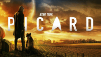 Star Trek: Picard – Il ritorno di un grande Capitano
