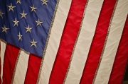 Voyager aux Etats-Unis : remplir correctement sa demande d'ESTA en 10 questions