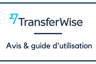 Transferwise avis