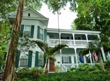 maison-key-west-floride