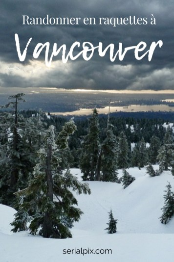 visiter-vancouver-canada