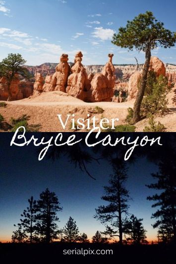 visiter-parc-national-bryce-canyon (2)