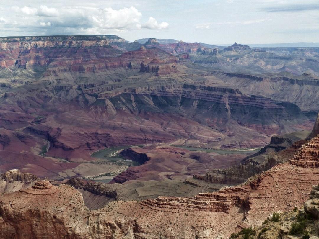 road-trip-arizona
