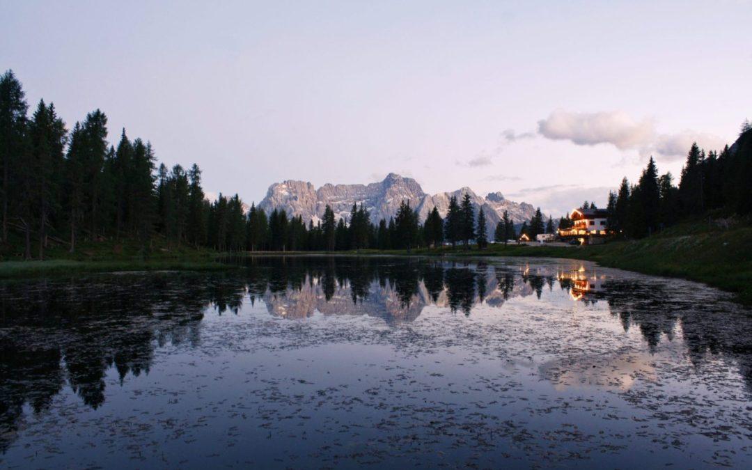 Visiter les Dolomites : le guide pratique