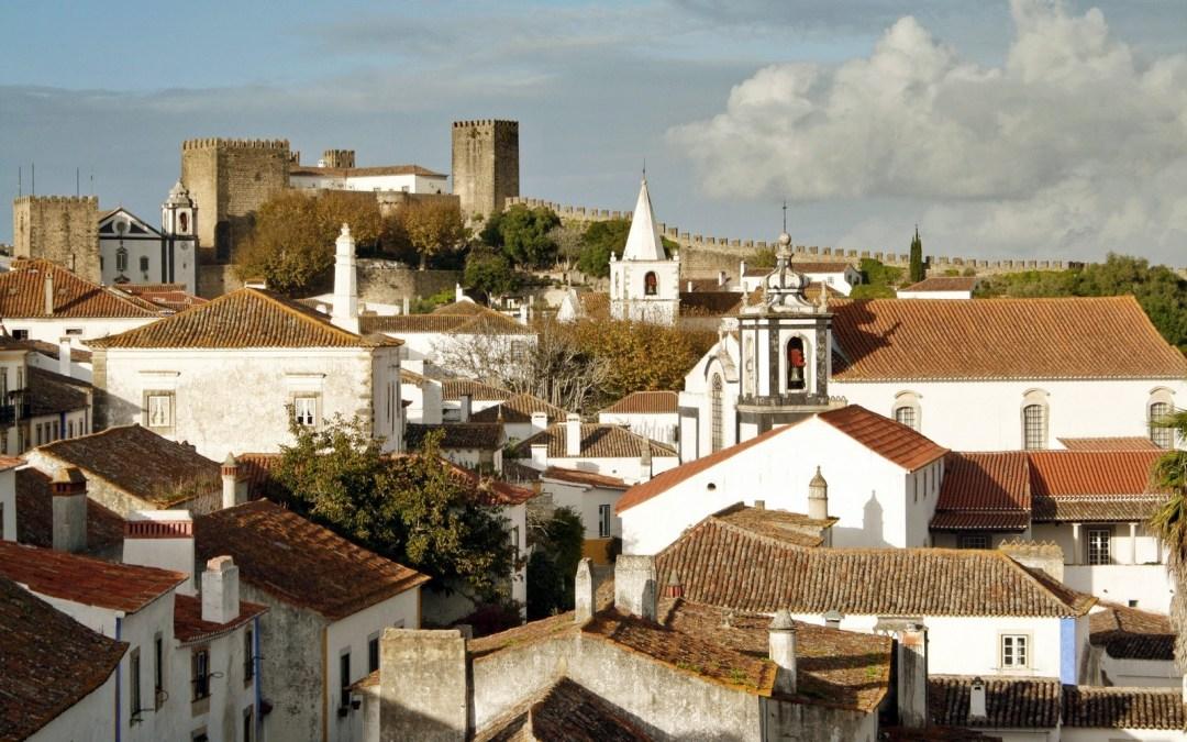Préparer son voyage au Portugal : guide pratique et conseils