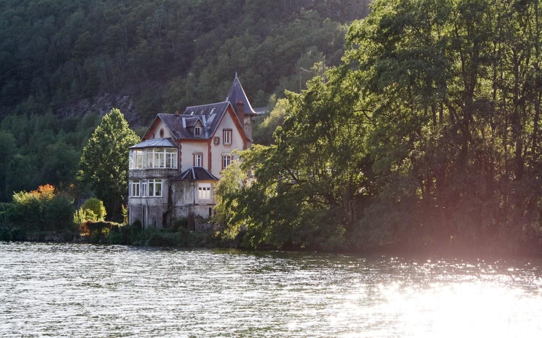 Découvrir les Ardennes : que faire le temps d'un grand week-end ?